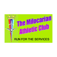 The Milocarian Athletic Club
